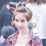 5PK传奇_小仙
