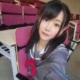 蕾蕾也是yusa