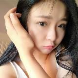 JK丶黄小妞
