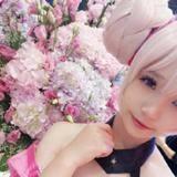 萌物_Raoly