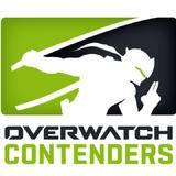 OC挑战者系列赛