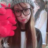 Zhang_煜