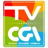 CGA_TV