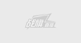 【Yu】全服四排FPP第三!