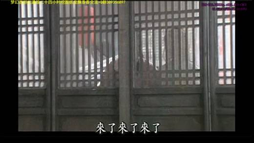 武林外传!最近大红包很多 快来领!!