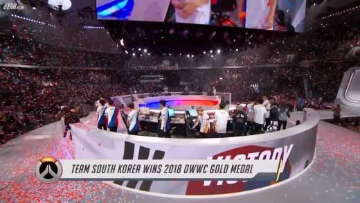 2019中国队重播!明年再战!   官方观赛群:672719519