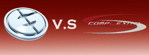 TI5淘汰赛胜者组:EGvsCol第二局