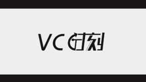 炉石传说--VC战队分段象牙鱼人骑