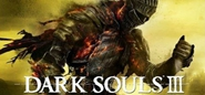 KO-黑魂3被虐之路
