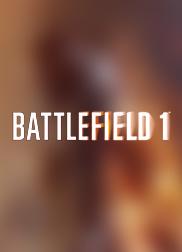 战地BF-1