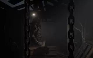【纯黑】《逃生2》直播录像P2 啊啊啊啊啊啊啊啊啊啊啊啊啊啊啊啊啊啊