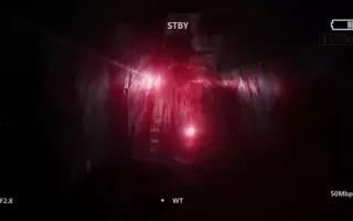 【纯黑】《逃生2》直播录像P5 血雨腥风