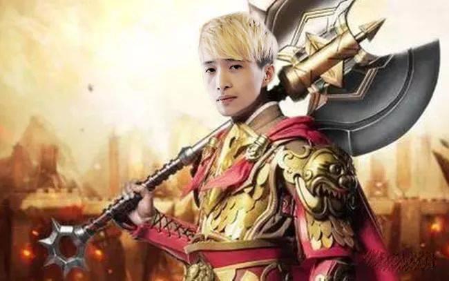 文森特之jian第18期:文森特重回台服开启电疗之路,台湾网友正在瑟瑟发抖!