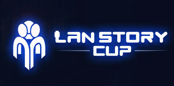 LanStory Cup成都开战,战旗百万奖金打造电竞盛宴!