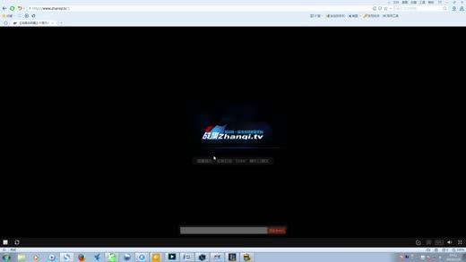 【战旗全明星】JY官方直播间视频2014-12-04-21-50