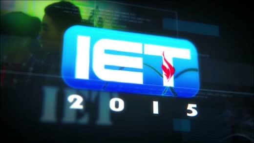 IET2015义乌国际电子竞技大赛(炉石,FIFA)视频2015-04-28-12-28