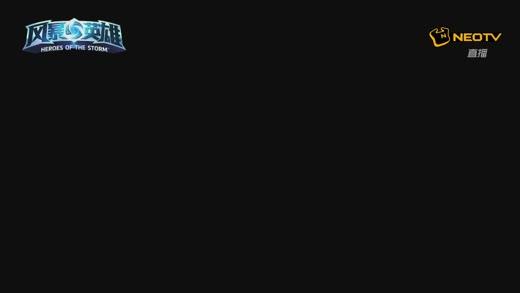 炉石传说 中美擂台赛 线下预选赛视频2015-07-10-15-28