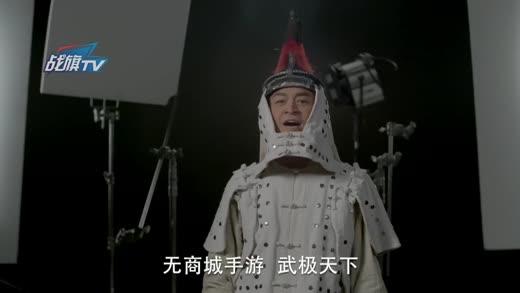 JY:今儿和蔡依林一起玩耍视频2016-01-13-22-20