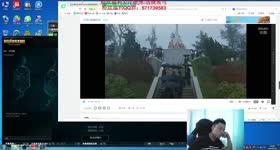 一区王者分段视频2016-09-25-17-10