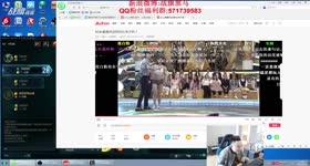黑马弟弟 一区大号冲分视频2016-09-30-15-07