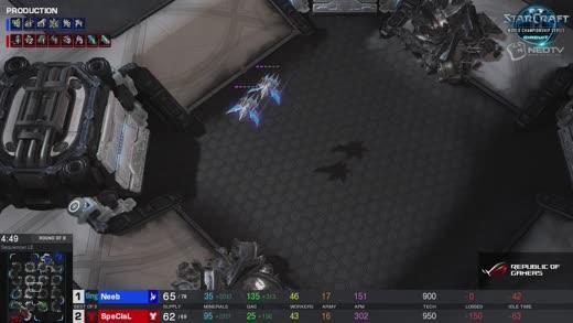 世锦赛延雪平站-决赛(直播)视频2017-06-20-00-19