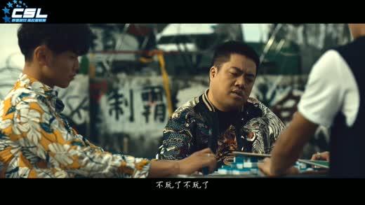 翡翠梦境-当日节目重播 (2017-12-18 03:34)