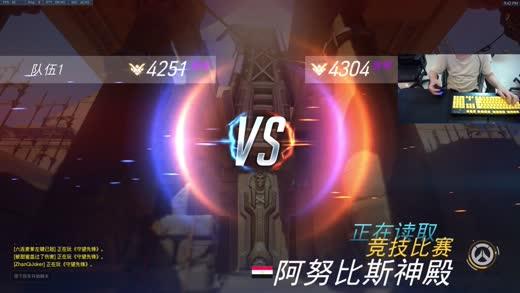 VGYumu:好想变强啊 (2018-01-17 22:07)