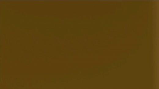 翡翠梦境-当日节目重播 (2018-05-20 05:41)